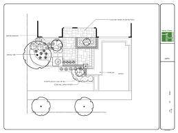 architectural plan or design drawing home decor clipgoo garden