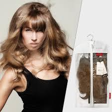 balmain hair balmain hair dress mh 45cm hairdress mh 44 05 gilmor hair