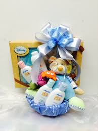 newborn gift baskets bath time newborn gift basket end 3 16 2020 4 05 pm