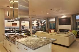 Universal Design Kitchens by Universal Design Kitchen Island Photos Jackson Design