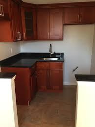 Kitchen Cabinets Bronx Ny 2121 Paulding Ave 4p For Rent Bronx Ny Trulia