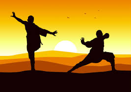 tai chi for osteoarthritis how exercise is u201crebranded u201d as