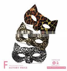 bulk masquerade masks wholesale bulk masquerade masks glitter party mask of a3 party