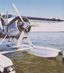 the perils of having an oil starved pt6a what to do covington aircraft home facebook
