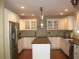 kitchen design layout ideas l shaped u shaped kitchen design shape layout with island cabinetry and