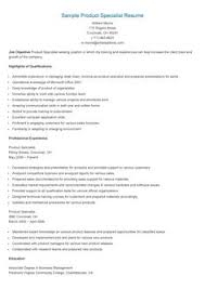 Seo Specialist Resume Sample by Sample Seo Specialist Resume Resame Pinterest Seo Specialist