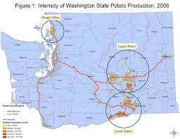 Washington Ferry Map by Atd Lines Road Railer Freight Services Rfs Freight Statistics
