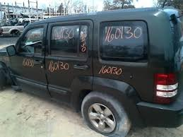 jeep tank for sale used jeep liberty fuel tanks for sale
