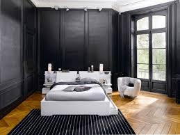 voir peinture pour chambre voir peinture pour chambre mh home design 5 jun 18 12 44 10