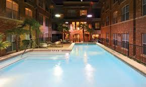 friends apartment number west end dallas tx apartments for rent 1001 ross