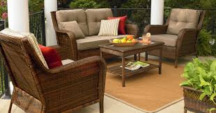 modern tags deep seating patio furniture deep seating outdoor