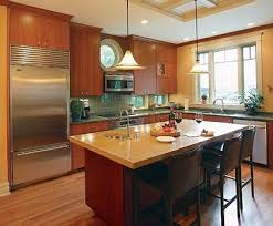 best 25 kitchen design online ideas on pinterest kitchen