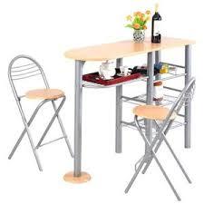 table cuisine avec chaise table de cuisine pas cher mobilier salle a manger lepetitsiam