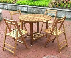 Folding Table And Chair Sets Check This Folding Table Chair Set Wooden Table And Chair Set Best