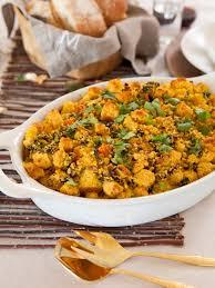 thanksgiving italian style southwestern style poblano cornbread stuffing recipe hgtv