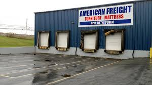 28 american freight 3 best furniture stores in montgomery american freight american freight furniture and mattress in harrisburg pa