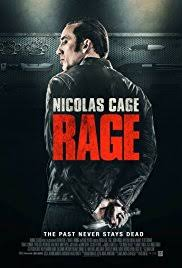 by the gun 2014 imdb rage 2014 imdb
