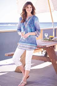 womens clothes shop ladies clothing online w lane