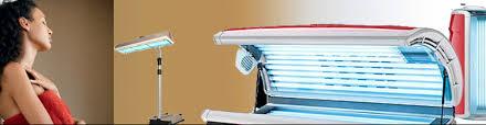 Einkaufen Zu Hause Solarium Sonnenbank Heimsolarien U0026 Solariumröhren Für Zuhause