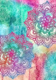 imagenes whatsapp mandalas image result for watercolour india mandala bubba xchange