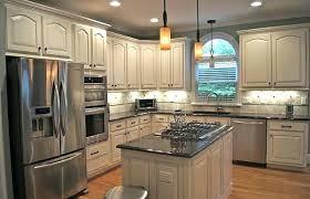 kitchen cabinet finishes ideas kitchen cabinets finish best antiqued kitchen cabinets ideas on