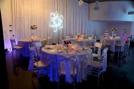 Affordable Wedding Venues Chicago Inexpensive Wedding Venues Chicago Finding Wedding Ideas