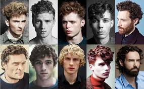 hair salons that perm men s hair perm men s cut best hair colorist in houston 901 salon and