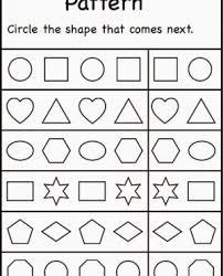 free kindergarten worksheets davezan images about on pinterest