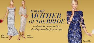 pink mother of the bride dresses macy u0027s junoir bridesmaid dresses