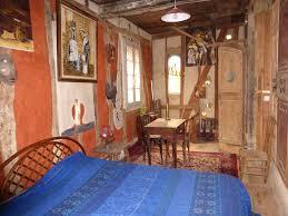 chambre d hotes dans le gers chambres d hôtes le musée de l artiste chambres vic fezensac gers