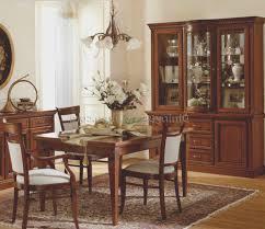 italian dining room sets dining room italian dining room table dining rooms
