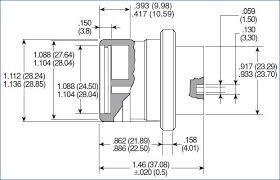 610 phone socket wiring diagram dogboi info