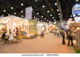 Home Design Expo Inc Expo Stock Images Royalty Free Images U0026 Vectors Shutterstock