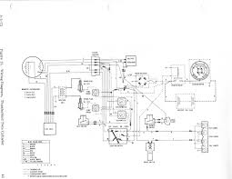 wiring diagram for ski doo snowmobiles wiring diagrams