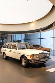 mercedes benz museum 70 best mercedes benz museum images on pinterest mercedes benz