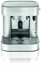 amazon supera automatic espresso black friday deals 15 best products i love images on pinterest home automatic