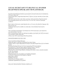 Paralegal Assistant Resume Dba Dissertation Topics Popular Thesis Ghostwriter Service Us