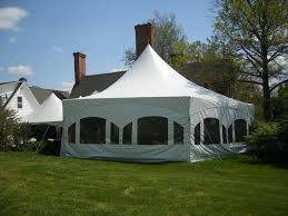 tent rentals in md top hat party design