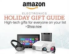 pre black friday amazon amazon black friday 2017 deals and online sales