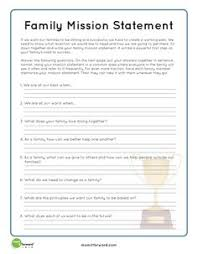 self esteem journal template changing thought patterns ot
