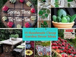 Wholesale Home Interior by Wholesale Garden Decor Suppliers Ecormin Com