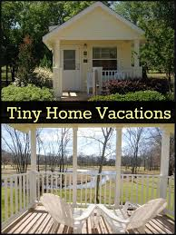 tiny house finder vacation rentals in dallas tx get a taste of tiny house living