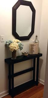 narrow benches for entryway narrow bench seat for hallway entryway