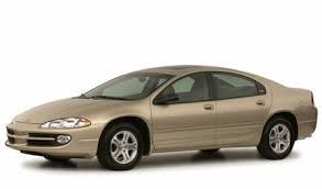 dodge car reviews 2000 dodge intrepid consumer reviews cars com