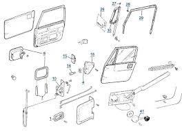 2004 jeep wrangler parts diagram automotive parts diagram images