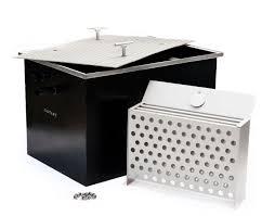 kitchen grease trap design grease traps supplied u0026 installed
