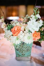 april wedding colors 40 and mint wedding color ideas 21st bridal world