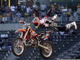 motocross stunts freestyle 345 best mx images on pinterest dirtbikes dirt biking and motocross