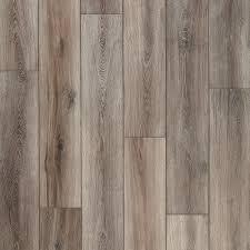 mannington restoration fairhaven brushed grey laminate flooring