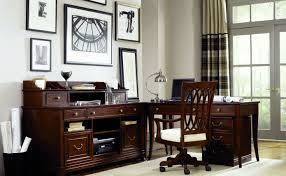 used furniture kitchener awe inspiring home office furniture kitchener tags best home